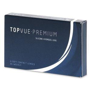 TopVue Premium (6 db lencse) kép