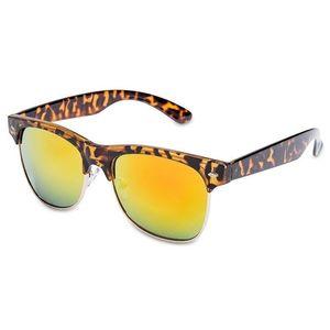 Others TigerStyle napszemüveg - Sárga kép