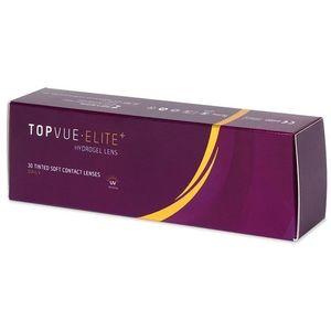 TopVue TopVue Elite+ (30 db lencse) kép