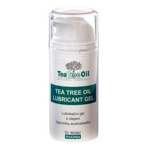 Tea Tree Oil kép