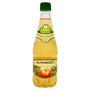 Chef Almaecet 5% 500 ml kép