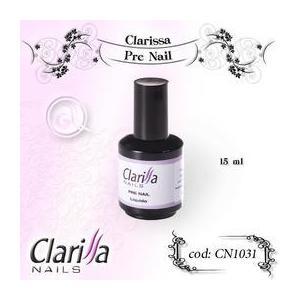 Pre Nail Clarissima - 15 ml kép