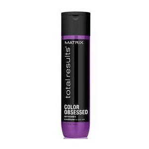 Matrix Total Results Color Obsessed Conditioner 300 ml kép