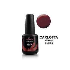 Clarissa Lei - CL 6405 CARLOTTA kép