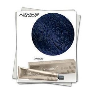 Kék Korrektor - Alfaparf Milano Evolution of the Color Corretore 7000 Azul kép