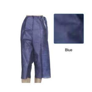 Prima Nonwoven Blue Pants kép