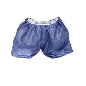 Prima Disposable Boxers for Men 50 db kép