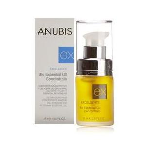Anubis Excellence Bio Essential Oil Concentrate 15 ml kép