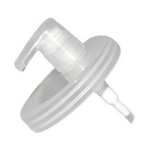 Maszk Adagoló Pumpa - Alfaparf Milano Mask Pump 500 ml kép