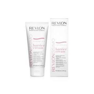 Revlon Professional Revlonissimo Technics Barrier Cream Skin Protector, 100ml kép