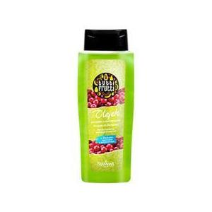Farmona Tutti Frutti Pear & Cranberry Bath and Shower Gel, 100ml kép