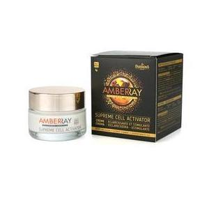 Farmona Amberray Supreme Cell Activator Cream, 50ml kép