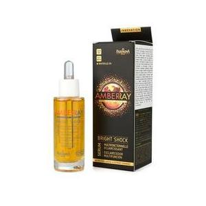 Farmona Amberray Bright Shock Serum, 30ml kép