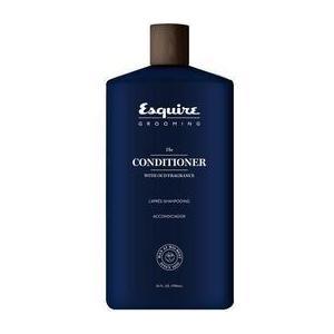 CHI Farouk Esquire Grooming Conditioner, 739ml kép