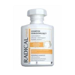 Farmona Radical Med Repairing Shampoo, 300ml kép