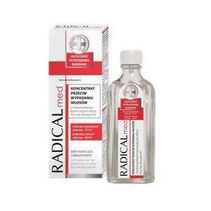 Farmona Radical Med Anti Hair Loss Concentrate, 100ml kép