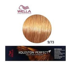 Wella Professionals Koleston Perfect Deep Browns hajfesték kép