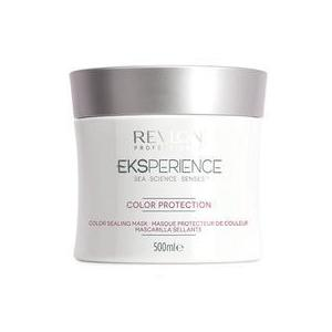 Revlon Professional Eksperience Color Protection Color Sealing Mask, 500ml kép