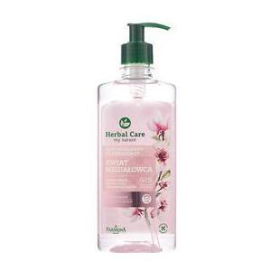 Farmona Herbal Care Almond Flower Micellar Cleansing Liquid, 400ml kép