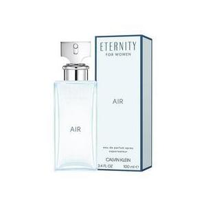Parfümvíz/Eau de Parfum Spray Calvin Klein Eternity Air, női, 100ml kép