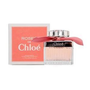 Parfümvíz/Eau de Toilette Chloe Roses de Chloe, női, 50ml kép