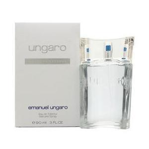 férfi parfüm kép