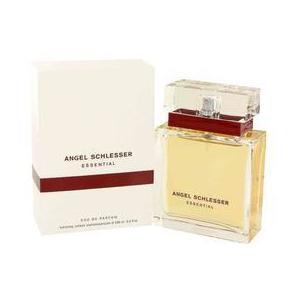 Női parfüm/Eau de Parfum Angel Schlesser Essential, 100ml kép
