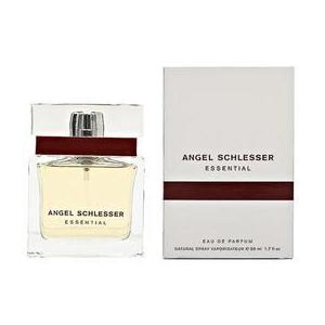 Női parfüm/Eau de Parfum Angel Schlesser Essential, 50ml kép