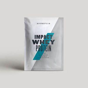 Impact Whey Protein (minta) - 25g - Csokoládé - Menta kép
