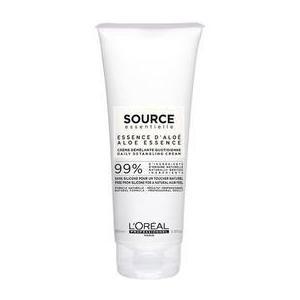 Hajkondíciónáló - L'Oreal Professionnel Source Essentielle Daily Detangling Cream, 200ml kép