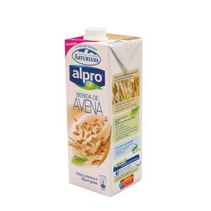 Alpro Zabital Original, 1000 ml kép