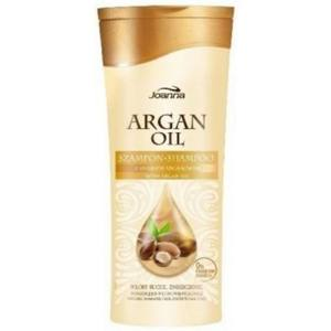 Argan Oil kép