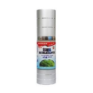 Erős Hidratáló Krém Spirulinával Virginia Favisan, 30ml kép