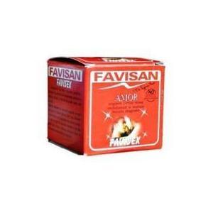 Masszázs Kenőcs Favisex Favisan, 30ml kép