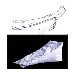 Gyógypárna, lábtámasz, GYOPÁR S2L, 44x22x22cm (trombózisos láb alátámasztására) kép