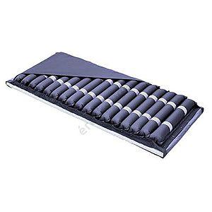 Antidecubitus matrac szabályozható, váltakozó nyomású, 190x85cm, Protector II. kép