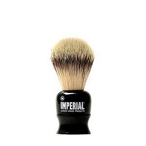 Imperial – Szintetikus Borotva Pamacs kép