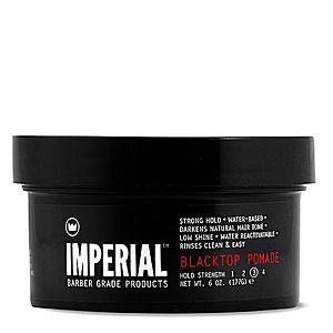 Imperial – Blacktop Pomádé kép