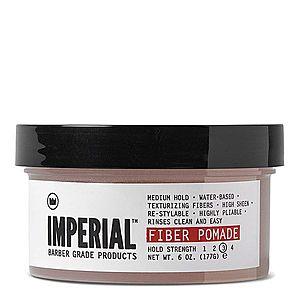 Imperial – Fiber Pomádé kép