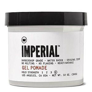 Imperial – Gél Pomádé kép