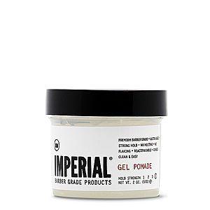 Imperial – Gél Pomádé (mini) kép