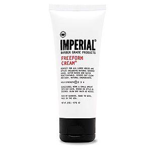 Imperial – Hajformázó krém (mini) kép