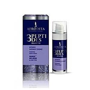 Afrodita Kozmetika - Anti-Age Intenzív Szérum 3Peptides Cell-Active 30 ml kép