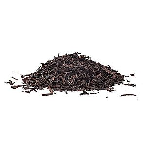 CEYLON HIGH GROWN OP - fekete tea, 500g kép