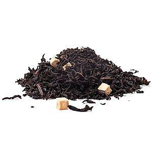 ANGOL KARAMELL - fekete tea, 50g kép