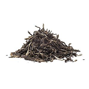 YUNNAN CHINA FOP GREEN TEA - zöld tea, 100g kép