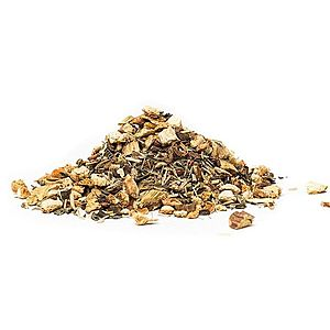 WELLNESS AJURVÉDIKUS BIO TEA, 250g kép