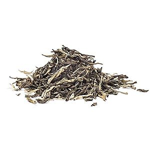GUANGXI FEHÉR TOLLAK - fehér tea, 500g kép