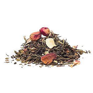 Fehér tea kép
