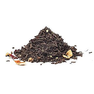 SHAPE TEA (FOGYÓKÚRÁS TEA) - keverék, 1000g kép